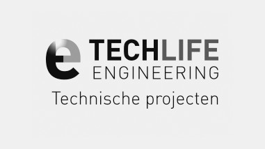 techlife-engineering
